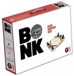 G3 GRA BONK 8+