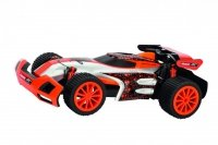 CARRERA DARK LIZZARD BUGGY 6+