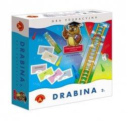 ALEXANDER GRA DRABINA 2 5+