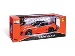 BRIMAREX FERRARI 599 GTO R/C 1:14 5+
