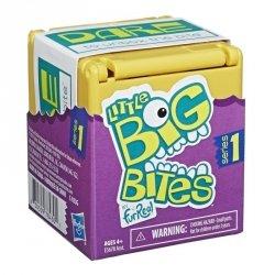 HASBRO FURREAL LITTLE BIG BITES E5678 4+