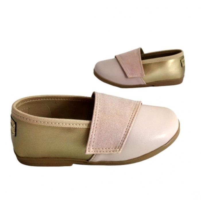 polbuty-dla-dzieci-slippers-family-princesa