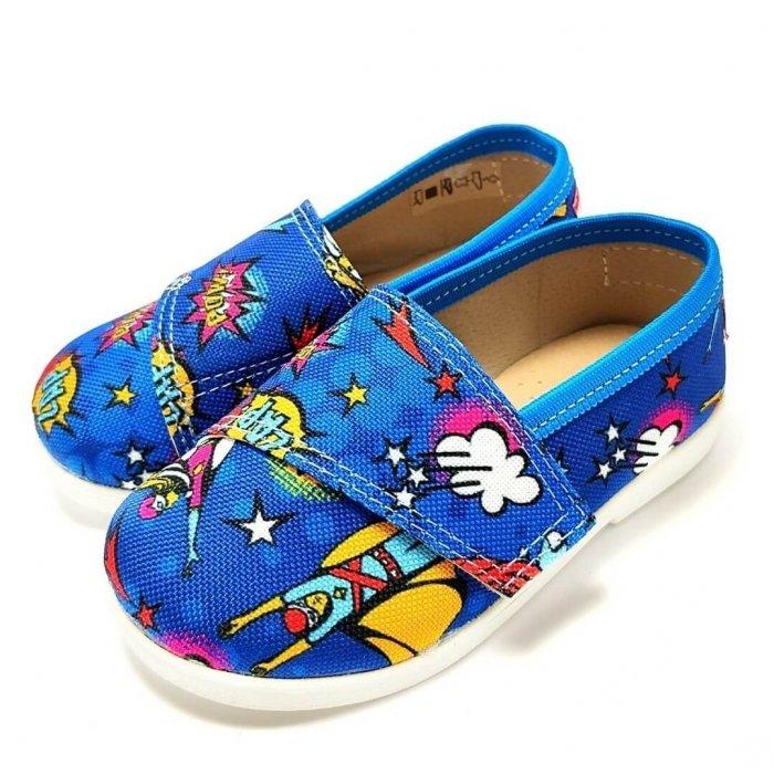 tenisowki-dla-dzieci-na-rzep-slippers-family-hero