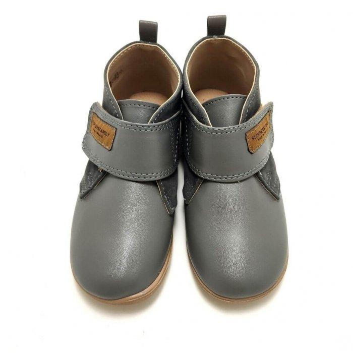 trzewiki-dla-dzieci-slippers-family-rock