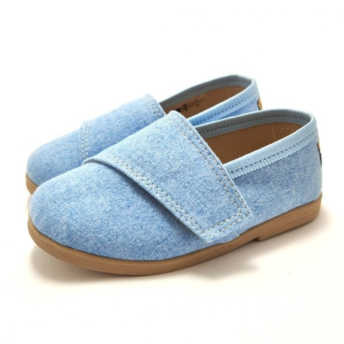 tenisowki-dla-dzieci-na-rzep-slippers-family-forget-me-not