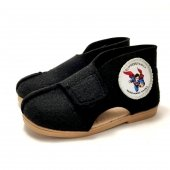 kapcie-dla-dzieci-vegan-slippers-family-brave