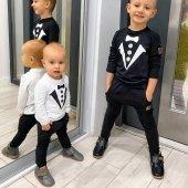 Buty dla dzieci ROCK