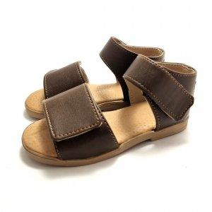 Sandały dla dzieci Slippers Family Terra