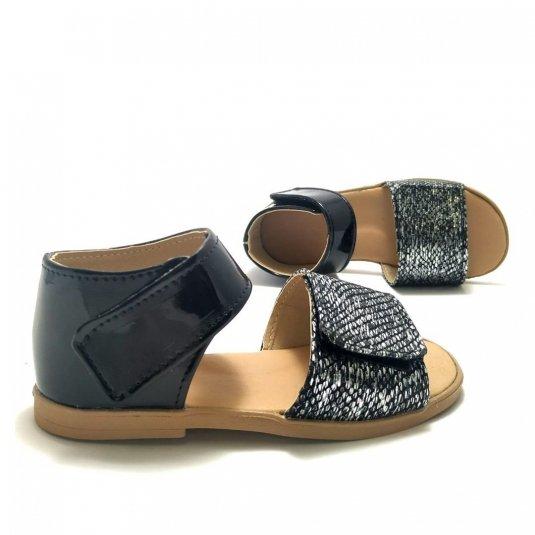 Sandały dla dzieci ELEGANZA