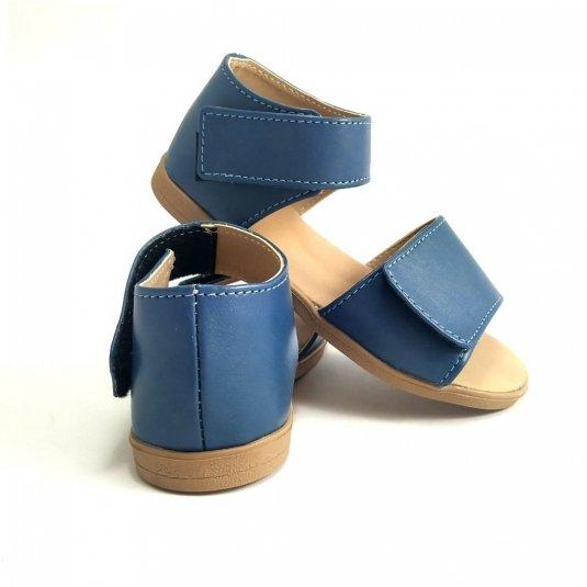 Sandały dla dzieci MARE