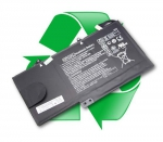 regeneracja baterii HP NP03XL do notebooków HP Envy x360 15, HP Pavilion 13