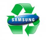 regeneracja baterii SAMSUNG AA-PBAN8AB, AA-PBAN8AB/E do notebooków 700G7A, 700G7C, NP700G7A, NT700G7C