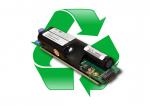 regeneracja baterii 39R6520, 39R6519, 42C2193 do kontrolerów cache IBM DS3000, DS3200, DELL MD3000, MD3000I