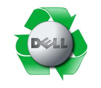 regeneracja baterii DELL Y9N00, 489XN do notebooków DELL XPS 12, XPS 13, XPS L321X, XPS  L322X