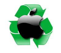 regeneracja baterii APPLE A1406 do notebooków APPLE MacBook Air 11