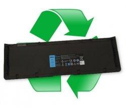 regeneracja baterii DELL 9KGF8 do notebooków DELL Latitude 6430u, Latitude P36G