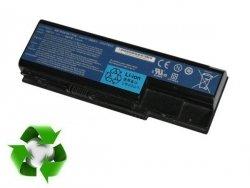 Acer Aspire 5920G, 6930G, 8930 - 14,8V 5200 mAh