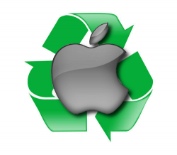 regeneracja baterii APPLE A1189 do notebooków Macbook Pro 17''