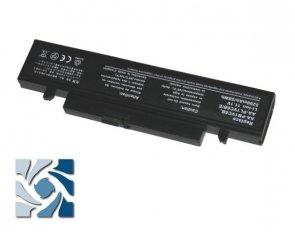 SAMSUNG N210, N220, N420 - 11,1V 5200 mAh