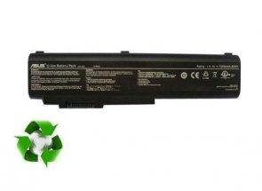 ASUS N50, N51 - 11,1V 6000 mAh