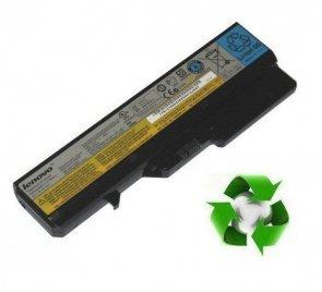Lenovo IdeaPad G460, G570, G770 - 11,1V 6800 mAh