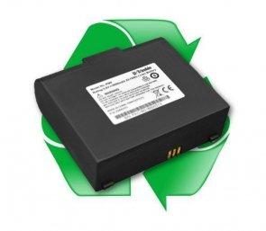 regeneracja akumulatora li-ion Trimble PM5, 206402 ASHTECH PM5 do Trimble Geo 5, Mobile Mapper, ProMark, Ashtech Geo 5, Mobile Mapper, ProMark