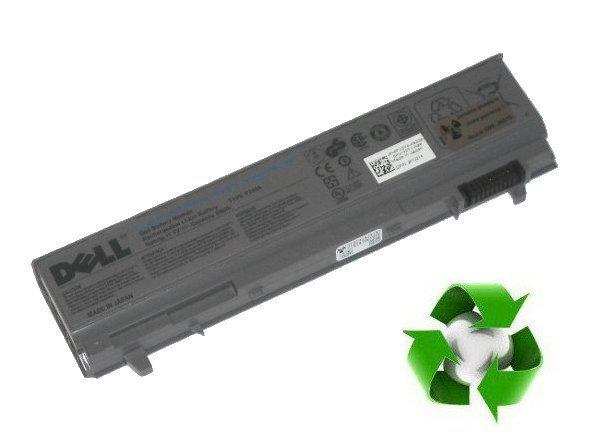 DELL Latitude E6400, E6500 - 11,1V 5200 mAh (56Wh)