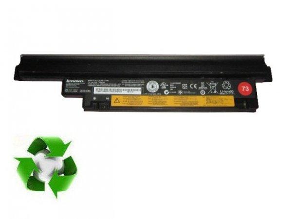 "Lenovo ThinkPad Edge 13"" - 15V 3400 mAh"