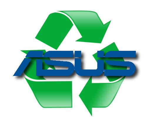 regeneracja baterii ASUS C41-UX50 do notebooków ASUS UX50, UX50v