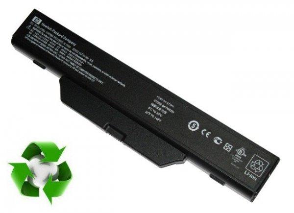 HP 550, 6720s, 6730s, 6820s - 10,8V 6800 mAh