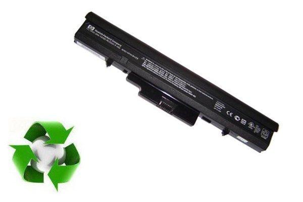 HP 510, 530 - 14,4V 3000 mAh