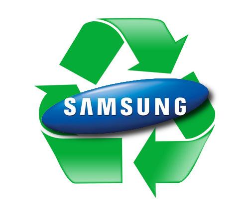 regeneracja baterii Samsung AA-PBXN8AR do notebooków Samsung 900X4, NP900X4B, NP900X4C