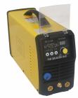 THF 220 AC/DC Soft