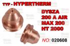 DYSZA 020689 - 40A