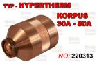 KORPUS  220313 - 30A-50A