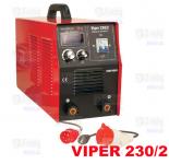 VIPER 230/2
