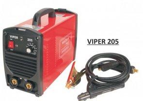 VIPER 205