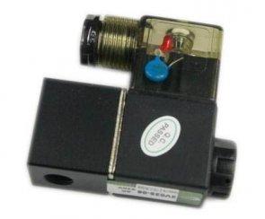 ELEKTROZAWÓR 2V025-06 5,5 WAT