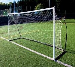 Kickster Elite 3 x 2m (Futsal)