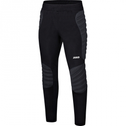 spodnie bramkarskie PROFI
