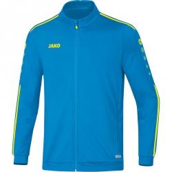 bluza dresowa  STRIKER2.0