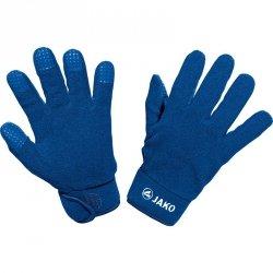 rękawiczki Player