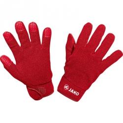 rękawiczki sportowe polarowe
