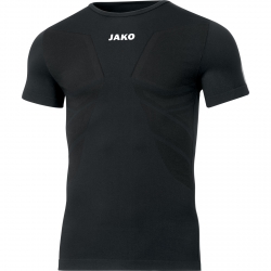 T-shirt COMFORT2.0