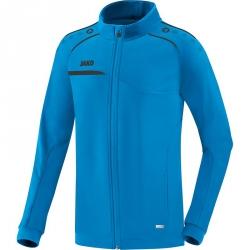 bluza dresowa  PRESTIGE