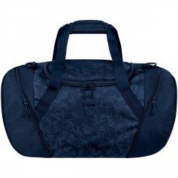 plecak / torba CAMOU