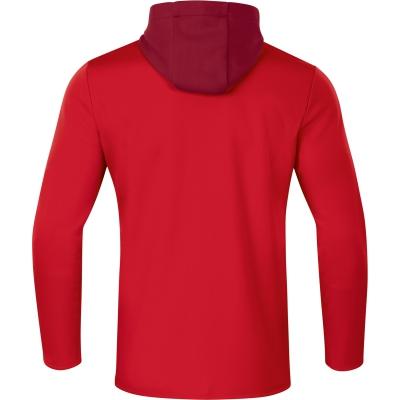 bluza z kapturem CHAMP2.0