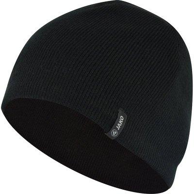 POLONIA czapka z podszewką polarową HAT 2.0