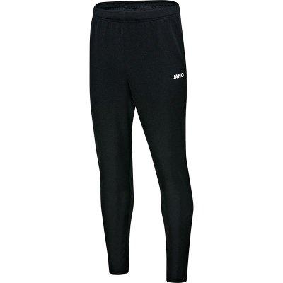 POLONIA spodnie treningowe CLASSICO