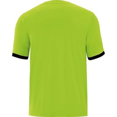 koszulka PORTO 2.0 kr.rękaw